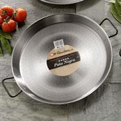 Restaurant Grade Paella Pan