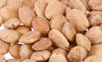 Marcona Almonds & Nuts from Spain