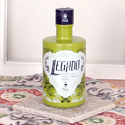 Legado Hojiblanca Extra Virgin Olive Oil Limited Edition OO038