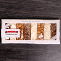 Gourmet Turron Assortment TR002