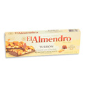 Almond Crocanti Turron Chocolate - Snack Size TR012