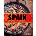 The Spanish Kitchen BK040