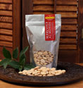 Marcona Almonds - Small Pack - AL001