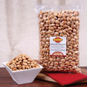 Marcona Almonds - Large Pack - AL004