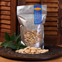 Andalusian Style Marcona Almonds - Medium Pack - AL007