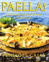 Paella! : Spectacular Rice Dishes From Spain - BK006