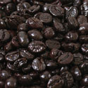 Café Torrefacto Sugar Roasted Whole Bean Coffee - CF012-5K