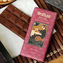 Amatller Gourmet Eating Chocolate - Milk Chocolate - CL013