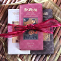 Amatller Gourmet Eating Chocolate Assortment - CL017