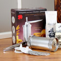 Churro Maker with Aluminum Body CL020