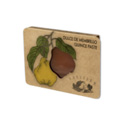 Artisan All-Natural Quince Membrillo - Small Tray FT006