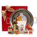 Paella Kits, Spices, and gifts from Spain