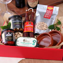 Spanish Picnic Gift Box  - KIT016