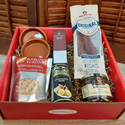 The Best of Spain Gift Box  - KIT017