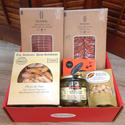 Tapeo Kit Gift Box KIT023