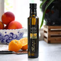 Mallafré Gourmet Olive Oil Pressed with Seville Oranges - OO021