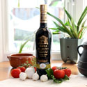 Masia El Altet Extra virgin Olive Oil - OO026