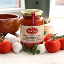 Sofrito Rustic Spanish Tomato Sauce  - 6 Pack SC008-S6