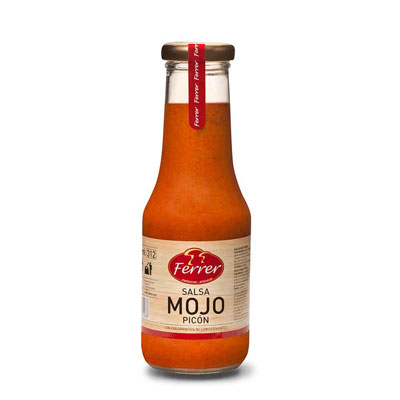 Mojo Sauce Recipes — Dishmaps